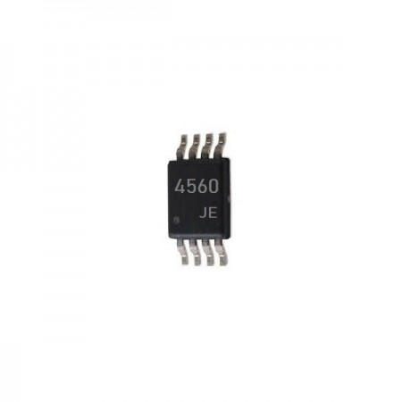 4560 / BA4560FVM tq