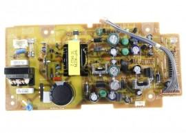 6870R8720AA JVC - Oferta limitata
