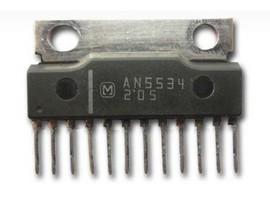 AN5534N Matsushita na3