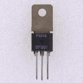 BF881 CDIL