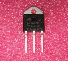 BTA41-800B CDI/STM tq