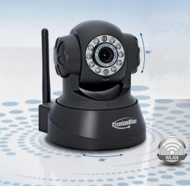 Camera IP Logilink®
