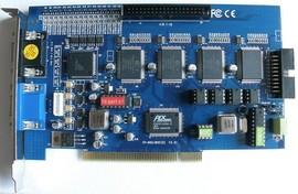 CCTV-GV650-16 DVR-S