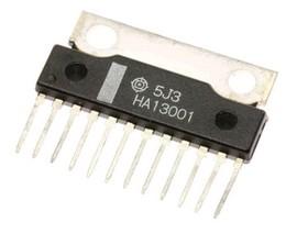 HA13001 Hitachi Pe5