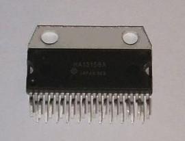 HA13150A Hitachi gh1