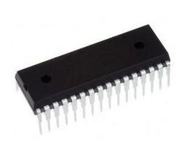 IX0713CE Sharp ei1
