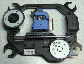 KHM313AAA-CDM Sony