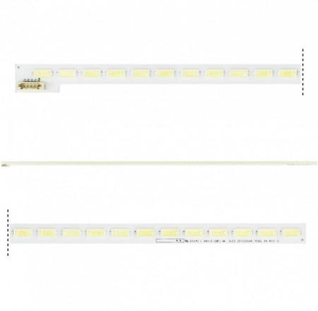 "LED Bar 46"" 64LED 2012SGS46"
