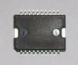 LNBP21PD ST® jf3