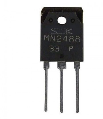 MN2488 Sanken