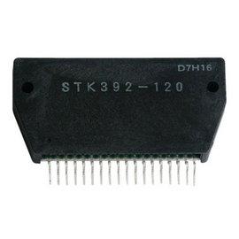 STK392-120 Sanyo