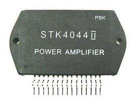 STK4044II Sanyo