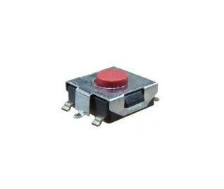 Poze Tact switch 6x6x3 SMD