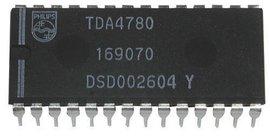 TDA4780 Philips fi1