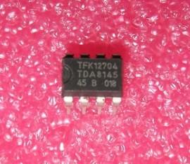 TDA8145 TFK ae3
