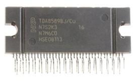 TDA8589BJ NXP ad1