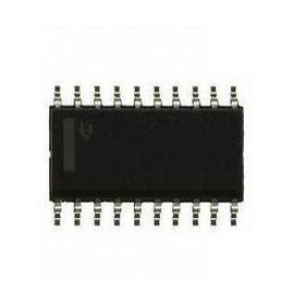 TDA8931T NXP bh2