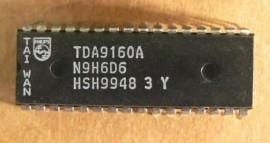 TDA9160A Philips fi1