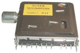 TECC2949PG28A Samsung