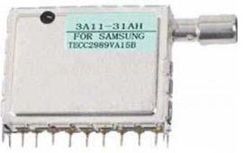 TECC2989VA15B Samsung