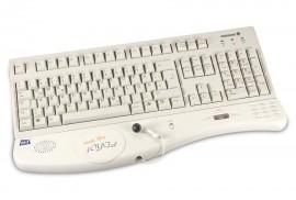 Telefon Office JoyTel®