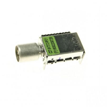 Tuner CDT-9NT372-RF01 Philips