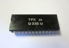 U336M TFK