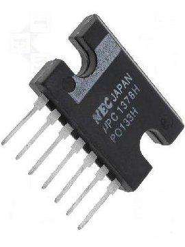 uPC1378H NEC gg3