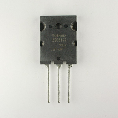 2SC5144 Toshiba
