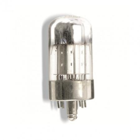 3B7 / VT182 Sylvania Tube