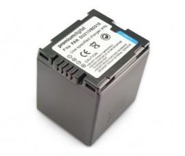 Acumulator Hitachi DZ-BP21 7,4V / 2100mAh