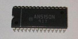 AN5150N Matsushita dg4