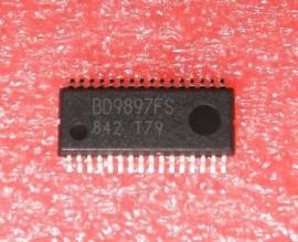 BD9897FS Rohm ed2