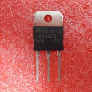 BDV66B ST®