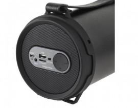 Boxa Wireless Portabila
