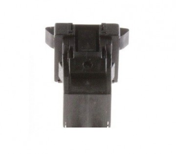 Clapeta Latch Push ce1