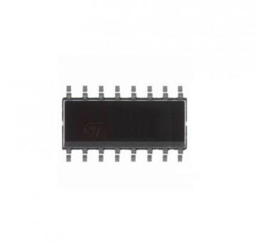 HCF4051 Philips bb4