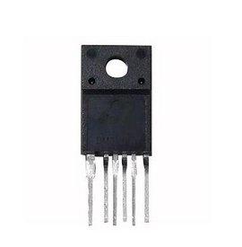 ICE 3B0365P Infineon ba2