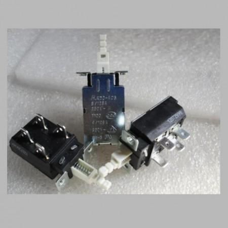 Intrerupator KDC-A06