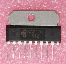 KA2131 Samsung ee1