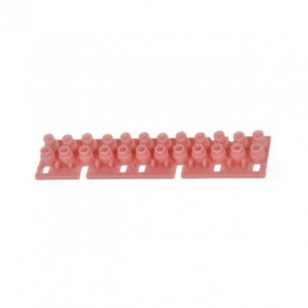 Keypad 12 Contacte VT694800 Yamaha