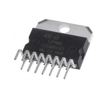 L298N ST® ab1