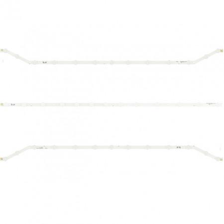 """LED Bar 40"""" D3GE-400SMA-R2 / D3GE-400SMB-R2"""