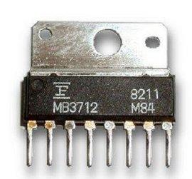 MB3712 Fuji re1
