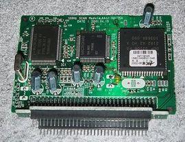 Modul AA41-00475A Samsung
