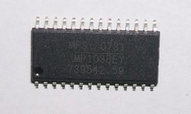 Poze MP1038EY MPS la1