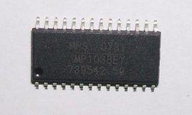 MP1038EY MPS la1
