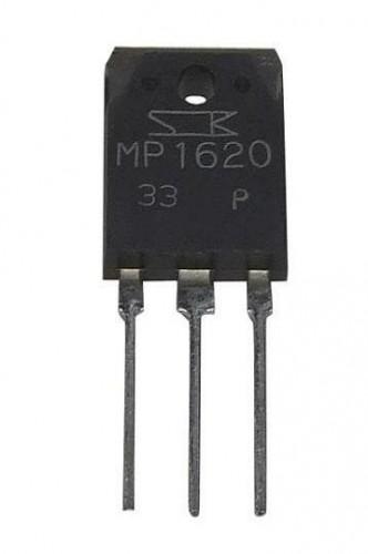 MP1620 Sanken