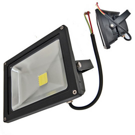 Proiector reflector LED 20W