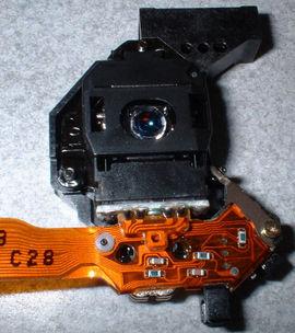 RAE0152 Panasonic